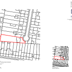 merton planning approval E100