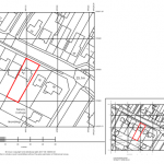 woking planning approl letter E100