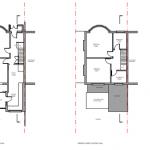 redbridge planning approval E101