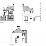 merton planning approval E102