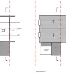 redbridge planning approval E102