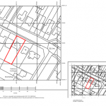 woking planning approl letter E102