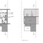 redbridge planning approval P102
