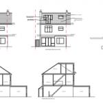 redbridge planning approval P103