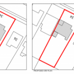 woking planning approl letter P103
