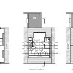 Planning Proposed floor plan