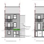 camden planning approval p102