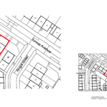 camden planning approval E100