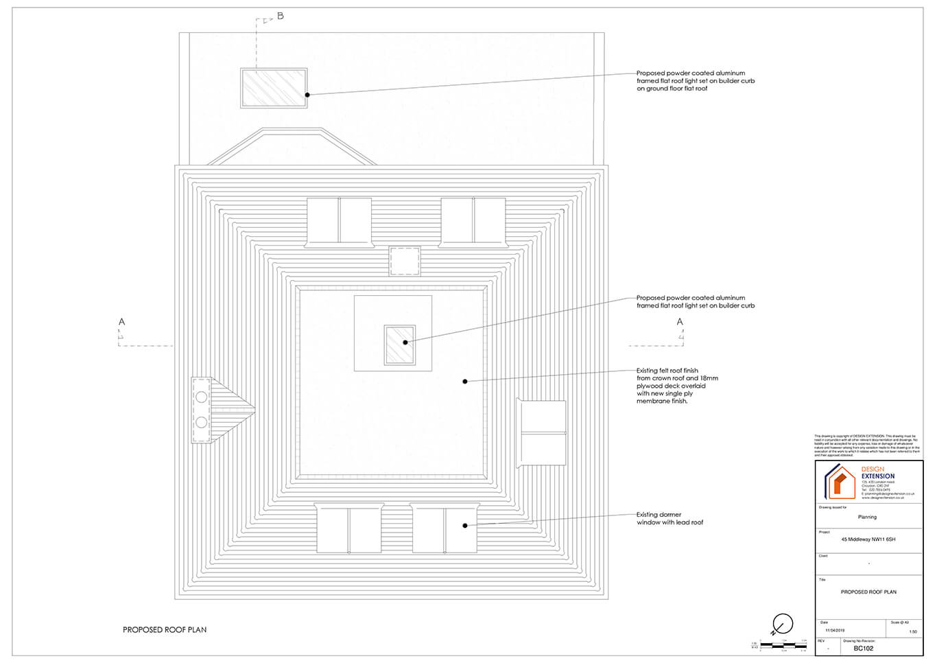 Middleway - Floor plan-page-001