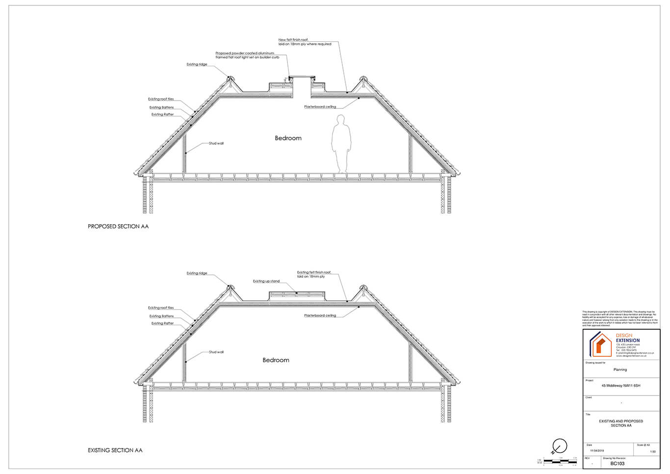 Middleway - Roof Build up-page-001