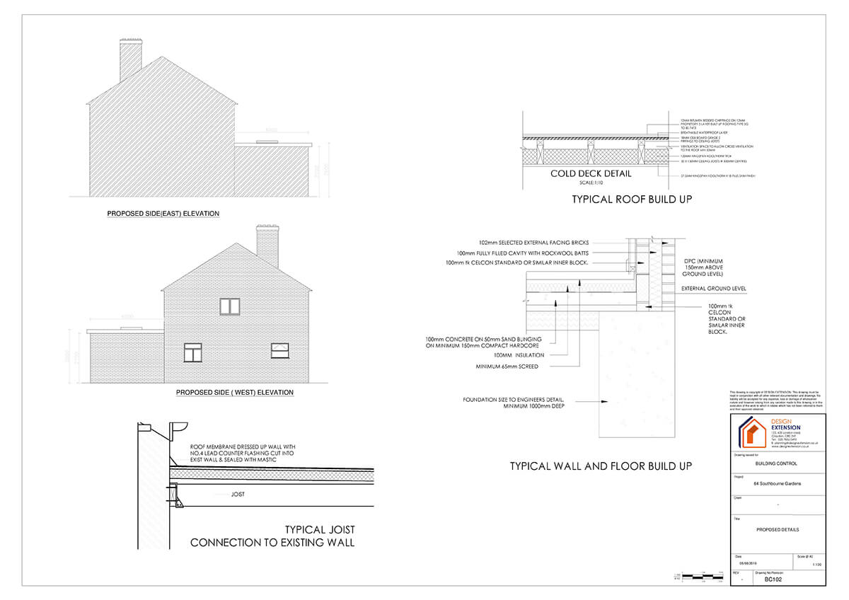 Southbourne Gardens - Build up-page-001